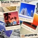 Shane Halcon - South Beach (Original Mix)