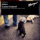 Jetro - Why I Loose Control (Davydov Deep Mix 2)