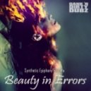 CoMa & Synthetic Epiphany - Beauty in Errors (Original Mix)