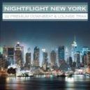 Noise Boyz - Long Flight Home