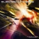 Electric Universe - Music Of The Spheres