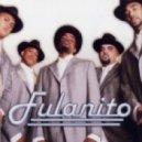 Fulanito - El Cepollo (Punish 2010 Bootleg) (DaKa Breaks Mix)