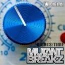 Mutantbreakz - Nights (Original Mix)