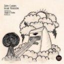 John Cosani - Blue Tension (Vlada D'Shake Remix)