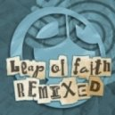Perfect Stranger - Leap Of Faith (Human Element Remix)