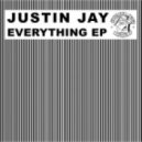Justin Jay - Into the Night (Original Mix)