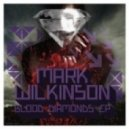 Mark Wilkinson - Critical