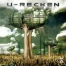 U-Recken - Let it Rain