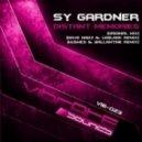 Sy Gardner - Distant Memories (Dave Nadz & LeBlanc Remix)