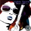 Visible Sound - Down with U (Original Mix)
