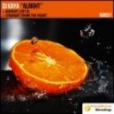 DJ Kaya - Alright (2013) (Original Mix)