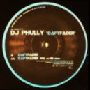 DJ Phully  - Jedi's Disco (FFS vs. Hi8 Remix)[2013 REMASTER]