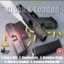 DJ Guv - Catalog Riddim VIP