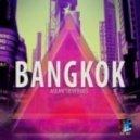 Allan Silveross - Bangkok (Extended Mix)