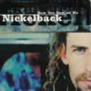 Nickelback - How You Remind Me (Freaky Djs Remix)
