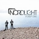 Nordlight - Feel Yourself