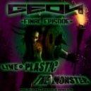 Geon - Live Plastic (Original mix)