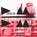 Depeche Mode - Soft Touch/Raw Nerve