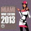 Kenny Bobien - You're Gonna Make It (Booker T Main Vox Mix)