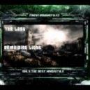 Digital Punk & The R3belz - The Last Remaining Light