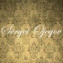 Sergei Ojegov - New Day (Original Mix)
