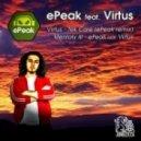 Virtus - TekCare (Epeak Remix)