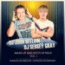 Bodybangers - Sunshine Day (Sergey Gray & John Beelow Mash-Up)