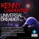 Kenny Bobien - Dance For Life (Kenny Carpenter Evolution Mix)