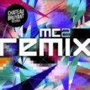 MC2 - Beat Em Up (Cryptex Reglitch)