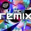 MC2 - Beat Em Up (DCarls Remix)