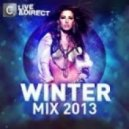 Voda  -  Winter (Original Mix)