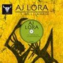 Aj Lora - La Masai