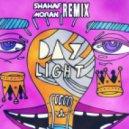 Maroon 5 - Daylight (Shahaf Moran Remix)