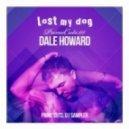 Dale Howard - Make It Count (Original Mix)