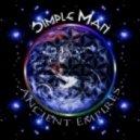 Simple Man - Aztec (Original Mix)