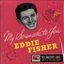 EddyyFisher - Minimal Live