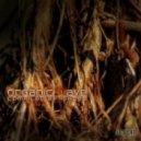 Kimi.Ox In Dub - Guitar Tape (Original Mix)