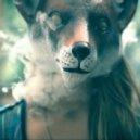 Skit  -  Vagabond (Skye Remix)