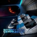 Butterfly Crash - Beyond Known Space(Original mix)