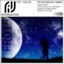 Iversoon & Alex Daf feat. Eskova - The Moonlight Shines