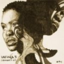 UnoMas (MIA) - Do Eazy (Warm Up Mix)