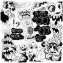 Poppa Doses - Echo Boom (The Widdler Remix)