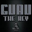 Guau - New God (Original Mix)