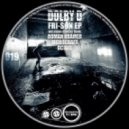 Dolby D - Fri-Son