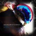 Bachelors of Science - Ainokea (feat Ben Soundscape & Kemo)