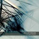 Solar Fields - Mystic Science (Origin 2007)