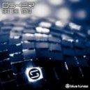 Osher - Disco Dreams