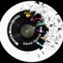 Maxim Larshin - Deep House Mix 02