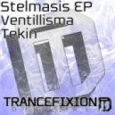 Stelmasis - Tekin (Original Mix)