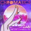 Chromatics - Lady Ting (Riot Earp X Hartbreaks Remix)